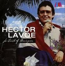 HECTOR LAVOE Downl116