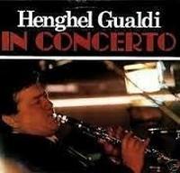 HENGHEL GUALDI Downl119