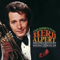 HERB ALPERT Downl129