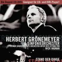 HERBERT GRONEMEYER Downl130