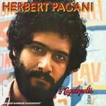 HERBERT PAGANI Downl132