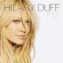 HILARY DUFF Downl145
