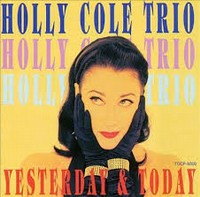 HOLLY COLE TRIO Downl151