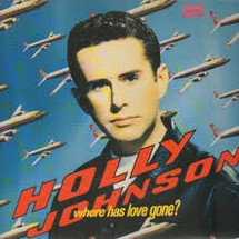 HOLLY JOHNSON Downl152