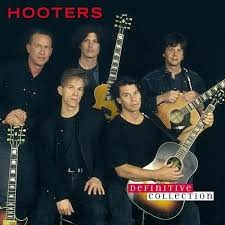 HOOTERS Downl155