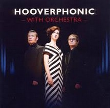 HOOVERPHONIC Downl156