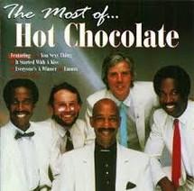 HOT CHOCOLATE Downl160