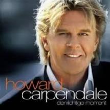 HOWARD CARPENDALE Downl161
