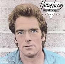 HUEY LEWIS Downl164