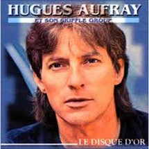 HUGUES AUFRAY Downl165