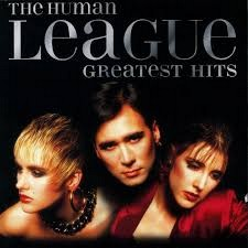 THE HUMAN LEAGUE Downl166