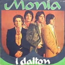 I DALTON Downl175