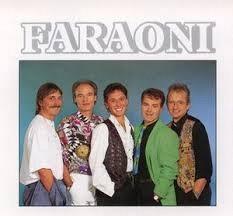 I FARAONI Downl176