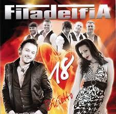I FILADELFIA Downl177