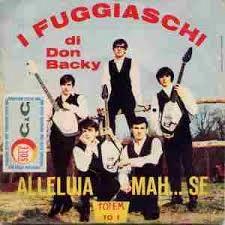 I FUGGIASCHI Downl178