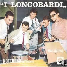 I LONGOBARDI Downl187