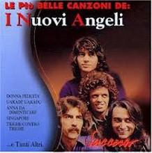 I NUOVI ANGELI Downl190