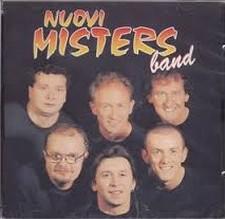 I NUOVI MISTERS Downl192