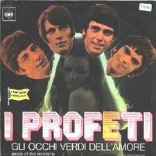 I PROFETI Downl193