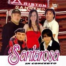 I SANTAROSA Downl196
