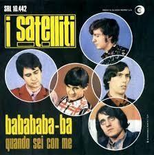 I SATELLITI Downl197