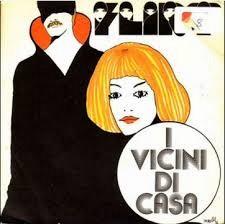 I VICINI DI CASA Downl205