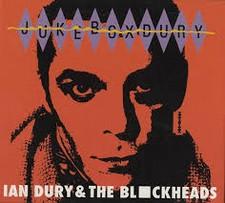 IAN DURY & THE BLOCKHEADS Downl206