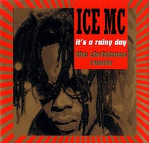 ICE MC Downl208
