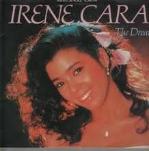 IRENE CARA Downl234