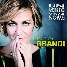 IRENE GRANDI Downl236