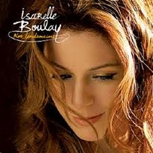ISABELLE BOULAY Downl241
