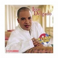 ISSAC DELGADO Downl244