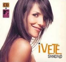IVETE SANGALO Downl250