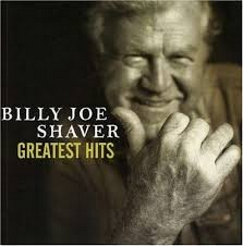 BILLY JOE SHAVER Downl266