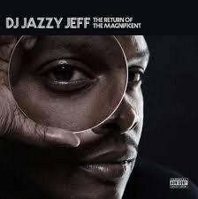 DJ JAZZY JEFF Downl308