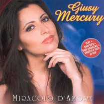 GIUSY MERCURY Downlo13
