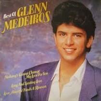 GLENN MEDEIROS Downlo15