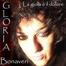 GLORIA BONAVERI Downlo23