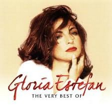 GLORIA ESTEFAN Downlo24