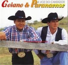 GOIANO & PARANAENSE Downlo30
