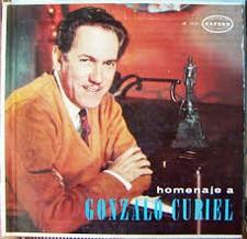 GONZALO CURIEL Downlo33