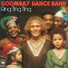 GOOMBAY DANCE BAND Downlo35