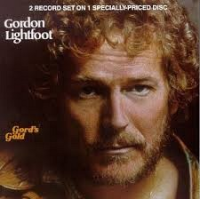 GORDON LIGHTFOOT Downlo36