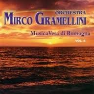 MIRCO GRAMELLINI Downlo38