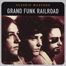 GRAND FUNK RAILROAD Downlo39