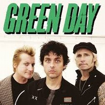 GREEN DAY Downlo43