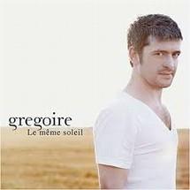 GREGOIRE Downlo44