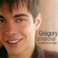 GREGORY LEMARCHAL Downlo46
