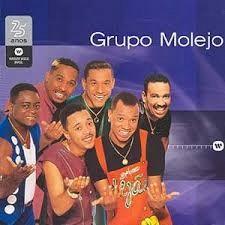 GRUPO MOLEJO Downlo56