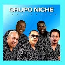 GRUPO NICHE Downlo57